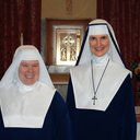 Investiture Ceremony and Renewal of Vows - November 2014 photo album thumbnail 22