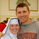 Investiture Ceremony and Renewal of Vows - November 2014 photo album thumbnail 31