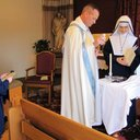 Investiture Ceremony and Renewal of Vows - November 2014 photo album thumbnail 3
