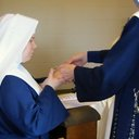 Investiture Ceremony and Renewal of Vows - November 2014 photo album thumbnail 7