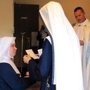 Investiture Ceremony and Renewal of Vows - November 2014 photo album thumbnail 11