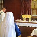 Investiture Ceremony and Renewal of Vows - November 2014 photo album thumbnail 16